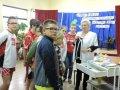 Ogólnopolski Turniej Bezpieczeństwa wRuchu Drogowym