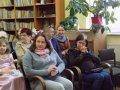 Spotkania Teatralne uKrólewny Anny Wazówny