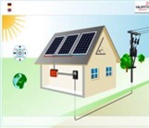 Wójt Gminy Brodnica zaprasza na spotkanie nt. ˝Odnawialne źródła energii – oszczędności dla mieszkańca˝