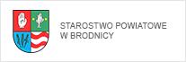 STAROSTWO POWIATOWE WBRODNICY